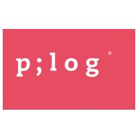 p;log Blog